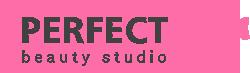 Perfect You Brno | kosmetika a omlazující procedury